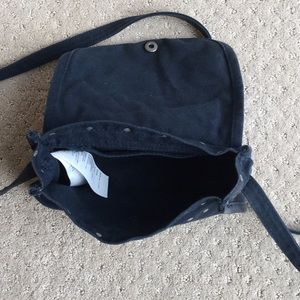 abercrombie kids Accessories - Abercrombie mini bag